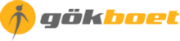 gokboet_logo_small_small