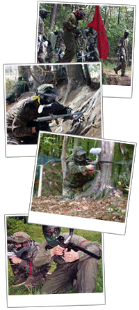paintball_banor