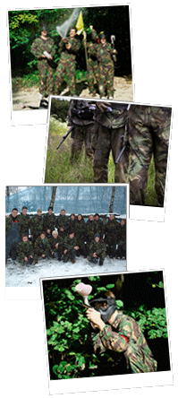 paintball_pict